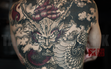 Dragon-for-jerome-joey-pang-tattoo-temple-hong-kong_fb-edit_category_thumb