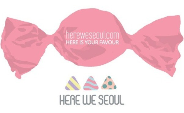 Here We Seoul photo 1