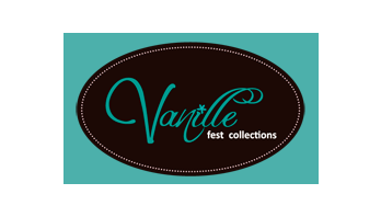 Vanille Fest Collections Logo