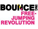 BOUNCE HK logo