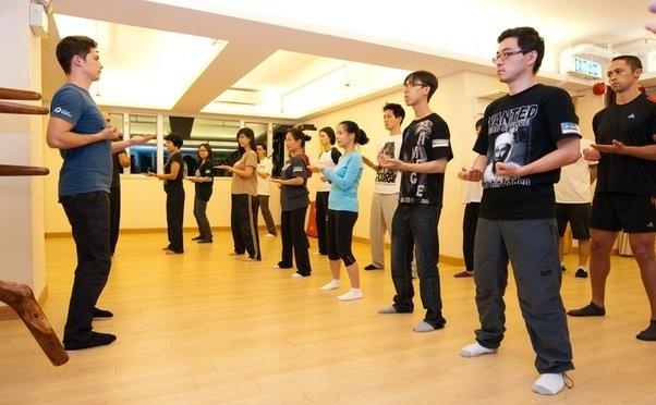 Pangea Posture Fitness Systems  photo 2