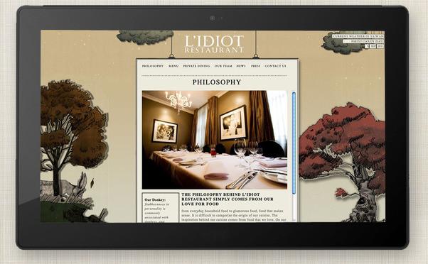 Kobo Design Ltd photo 4
