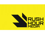 Rush Hour Media logo