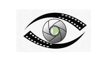 PPW Production Logo