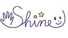 Shine Body & Soul Healing Centre logo
