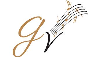 Golden Voice Empowerment Logo