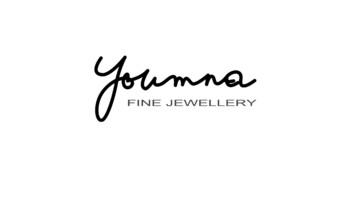 Youmna Fine Jewellery Logo