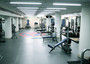 Fitness Studios &amp; Gyms