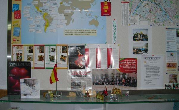 Carabela Language Centre photo 2
