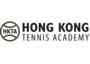 Summer Camp 2012 by Hong Kong Tennis Academy