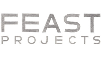 FEAST Projects Logo