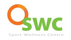 Sport Wellness Centre Limited logo