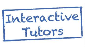 Interactive Tutors Logo