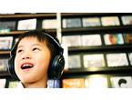 Shun Cheong Record Co Ltd logo