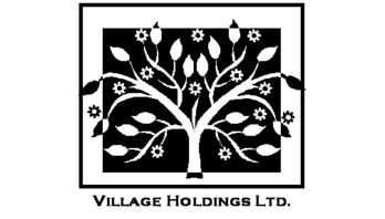Village Holdings Limited Logo