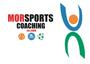 MorSports Coaching