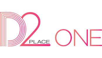 D2 Place ONE in Lai Chi Kok, Kowloon, Hong Kong Hong Kong ...