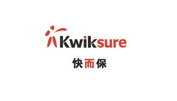 Kwiksure Logo