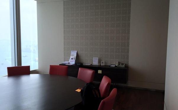 Sunny Day HK Company Ltd. photo 5