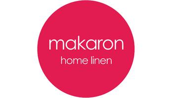 Makaron Limited Logo