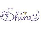 Shine Body & Soul Healing Centre logo