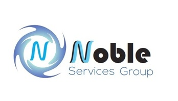 Noble Services Group Asia Limited Logo