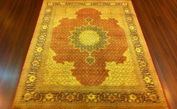 ORIENTAL RUGS ( Persian Carpet Retailer ) photo 3