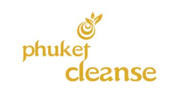 Phuket Cleanse Logo