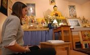 Kadampa Meditation Centre photo