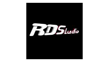 Rhythm Dance Studio Logo