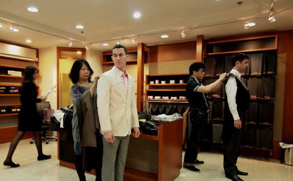 Raja Fashions photo 3