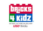 Free Trial Class available Wednesday at 4-5pm at DBay Community Hall by Bricks 4 Kidz