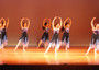 Southern School of Dance