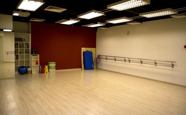 Rhythm Dance Studio photo 3