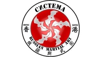 Systema Hong Kong Limited Logo