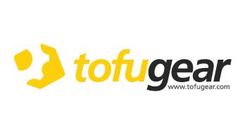 Tofugear Logo