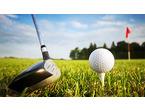 Golf Hideaway logo