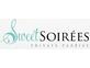 Sweet Soirées  logo