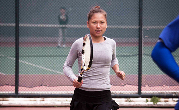 Hong Kong Tennis Academy photo 3