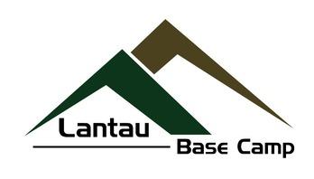 Lantau Base Camp Logo