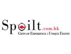 Spoilt Limited logo