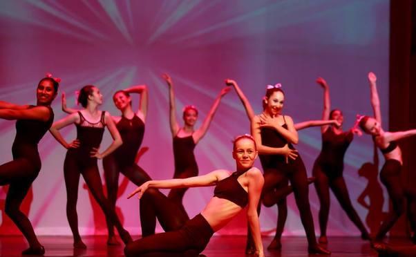 Red Shoe Dance Company  photo 4