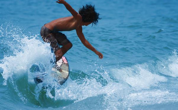 Palm Beach photo 4