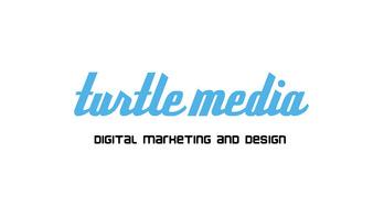 Turtle Media Logo