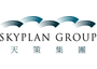 Executive Search & Recruitment services by Skyplan Group Limited