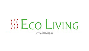 Eco Living Limited  Logo