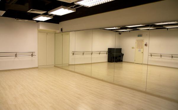 Rhythm Dance Studio photo 4