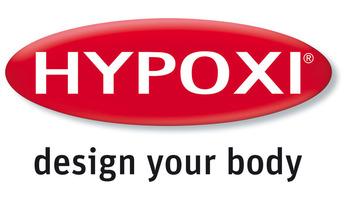 HYPOXI HK Logo