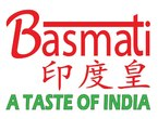 Basmati Indian Restaurant logo
