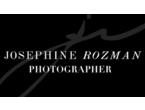 Josephine Rozman logo